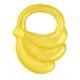 Baby Ono Hryzátko 1016 Banán 2020