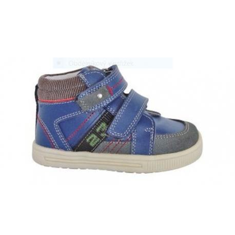 Topánočky AGIM