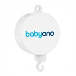 Baby Ono Hrací strojček ku kolotoču