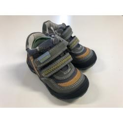 Topánočky IKAR