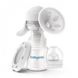 Baby Ono Odsávačka mlieka Anatomy  301 / 2020