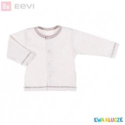 Kabátik EWA - FAMILY 2020
