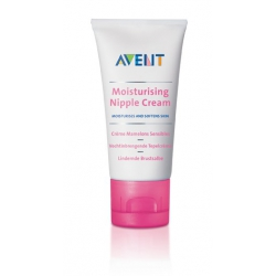 AVENT Nipple cream 30ml 2019